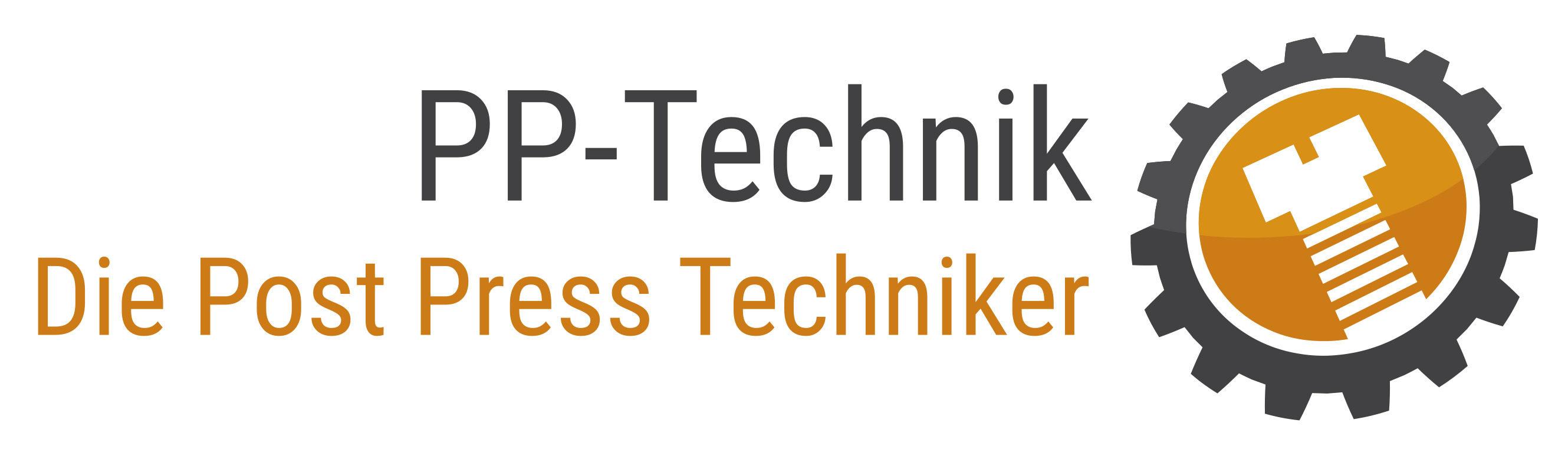 PP-Technik